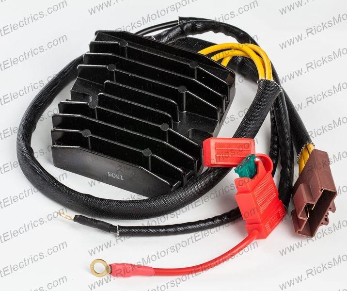 Vw Ignition Coil Wiring Diagram Further Kawasaki Kz1000 Dyna Ignition