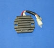 OEM Style Yamaha Rectifier Regulator 10_441