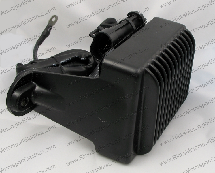 Harley Davidson Regulator Rectifier