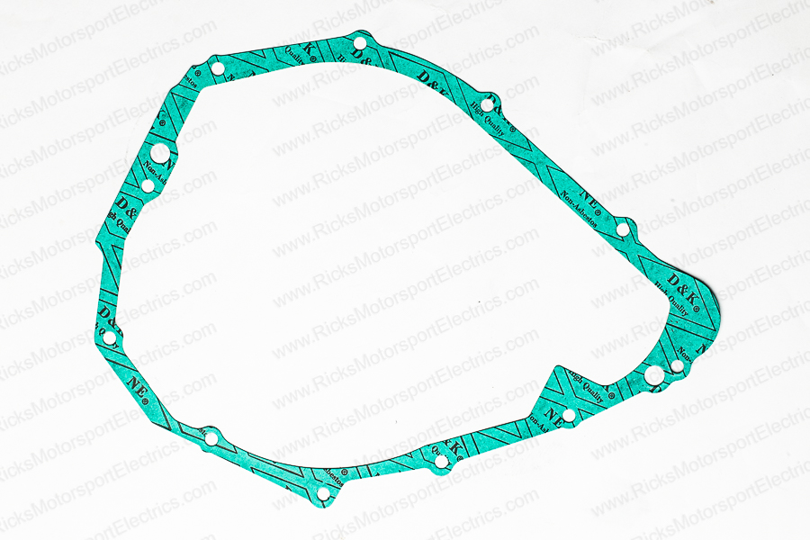 Aftermarket Stator Cover Gaskets