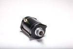 New Polaris Starter Motor 61_506