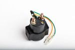 Starter Solenoid Switch 65_101