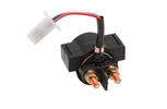 Starter Solenoid Switch 65_401