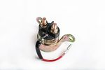 Starter Solenoid Switch 65_501