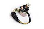Starter Solenoid Switch 65_503