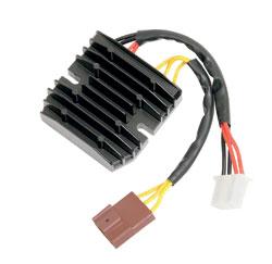 After market motorsport parts from ricks motorsport electrics find the rectifier regulator for your motorsport vehicle fandeluxe Image collections
