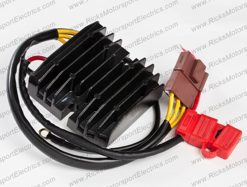 source for identifying ktm electrical connectors adventure rider i tried eastern beaver and found nothing yet here s a pic of the rr side connector for the stock stator harness on the ktm do you know what connector this