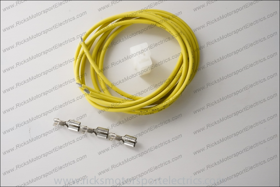 wiring harness connector kit 11_107  tap to expand