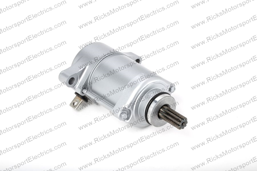 Starter Motor Aftermarket Part Search